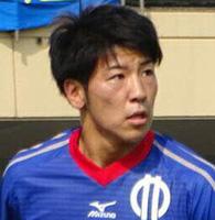 杉田真彦(順天堂大学 スポーツ健康科学部)