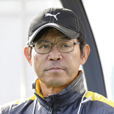 山田耕介 監督