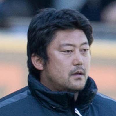朝岡隆蔵 監督