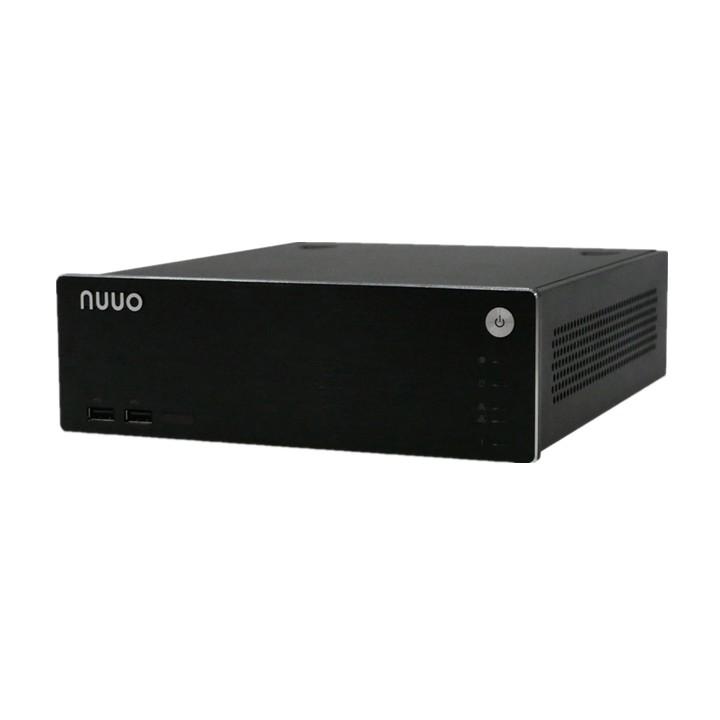 NS-2040 / 2080 / 2160