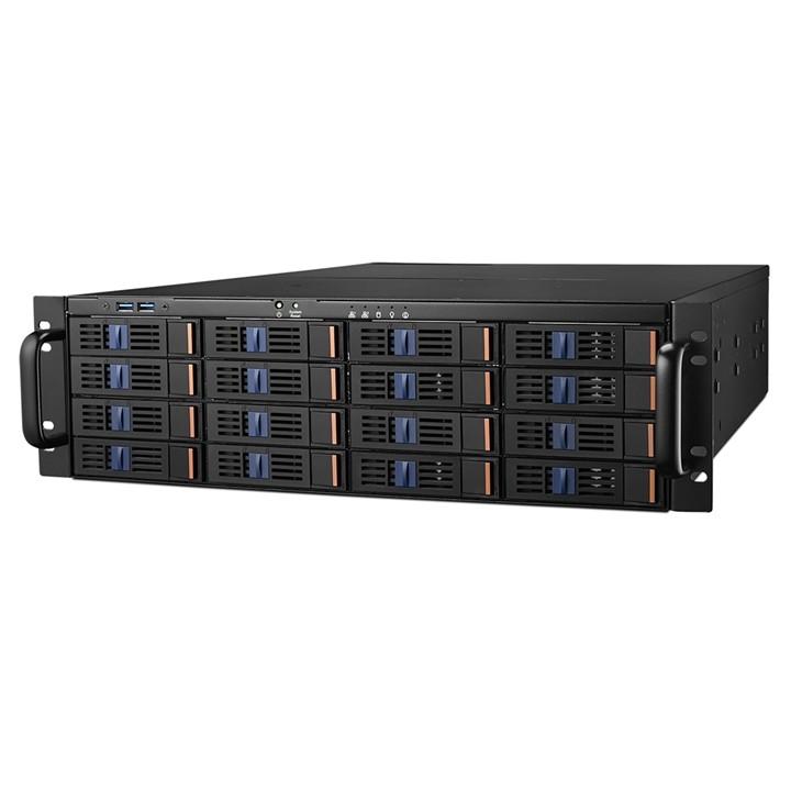 R3-1600CT