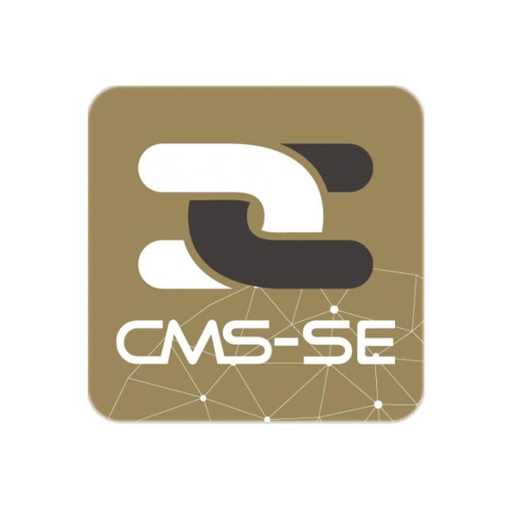 CMS-SE
