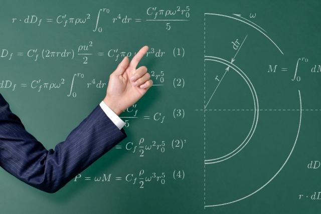 業界トップクラスの個別指導塾教室チーフ