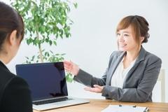 接客販売経験を活かせる・人事向けソフトのカスタマーサクセス
