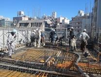 転勤なし・未経験から始める建築現場の施工管理