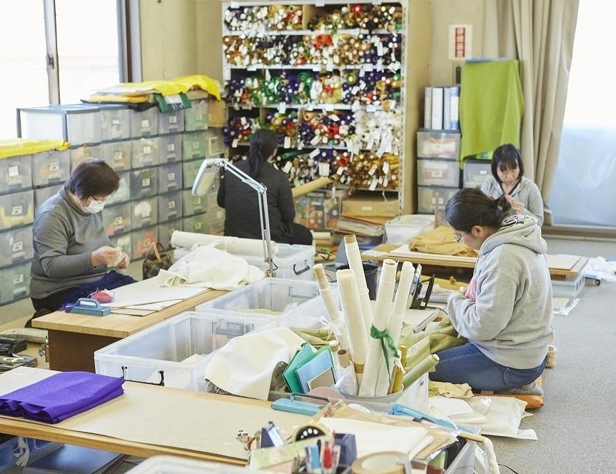 鈴木法衣店 d 006