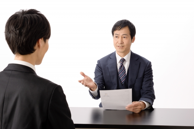 人材派遣業の経験必須・介護士派遣事業の支店長候補