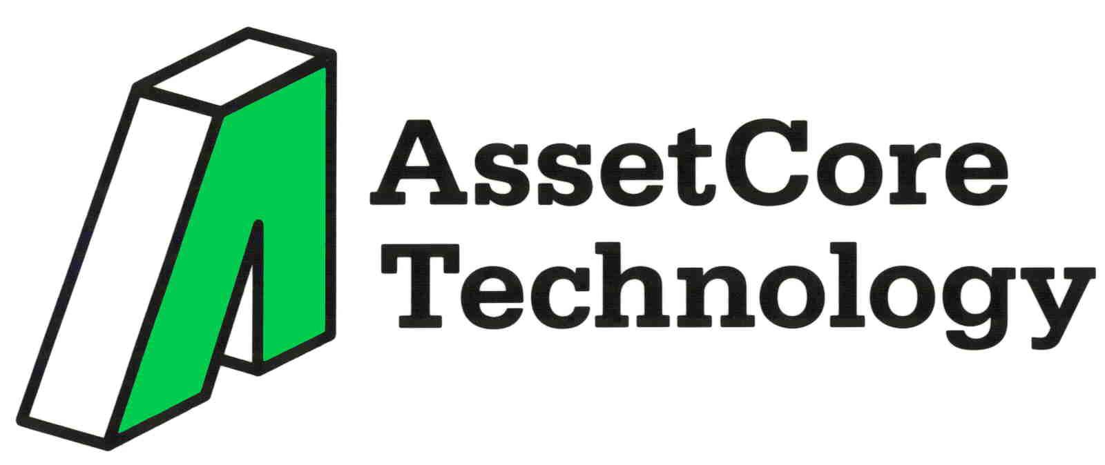 アセットコア・テクノロジー株式会社