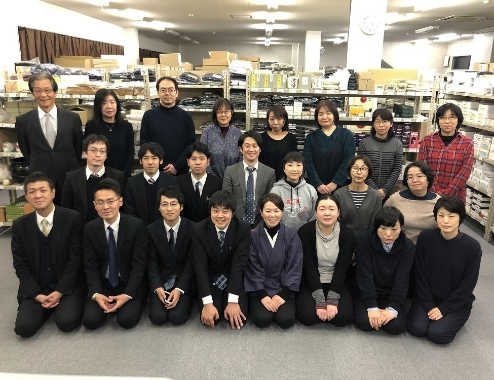 鈴木法衣店 img 6113