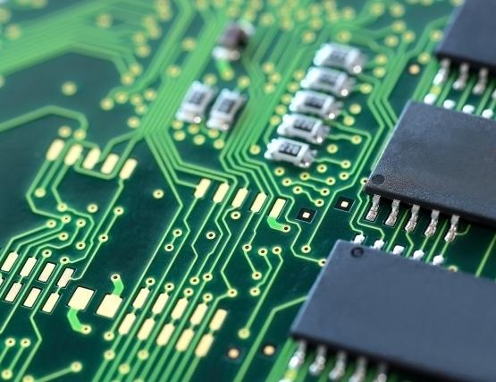 Microtec image