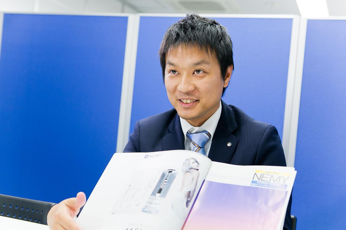 【経験者】残業少なめ・太陽光システム関連の法人営業