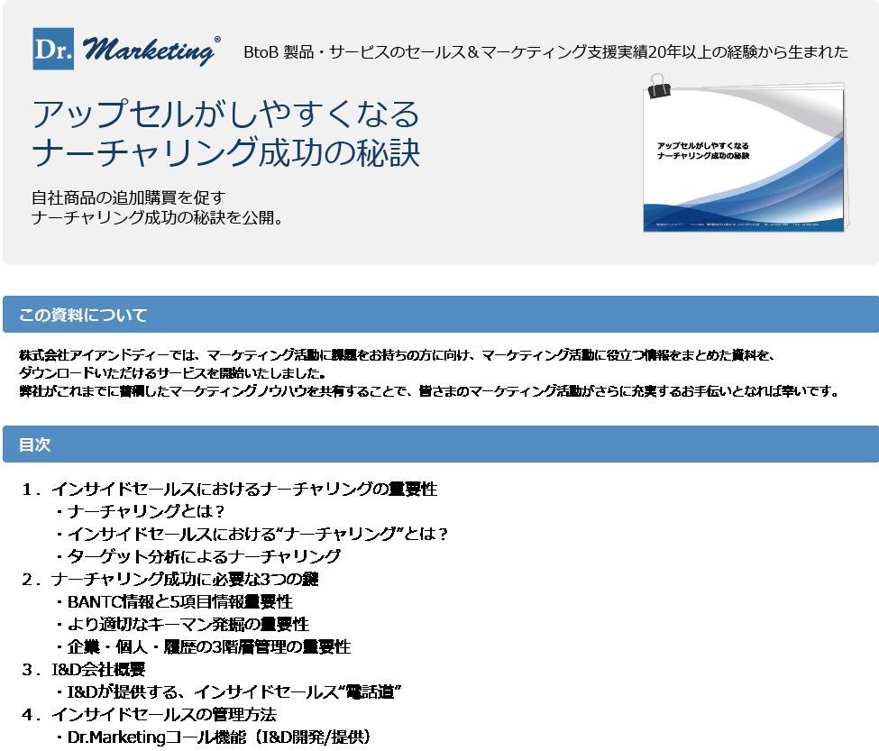 Wp telemarketing03