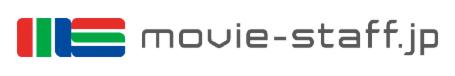 Moviestaff logo
