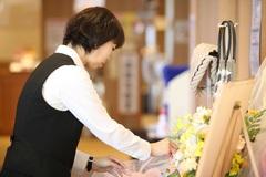 【未経験者歓迎/正社員】長浜市の葬儀会社におけるセレモニーアシスタント