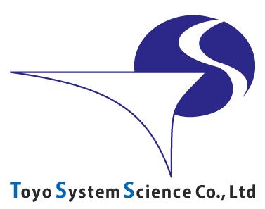 株式会社東洋システムサイエンス