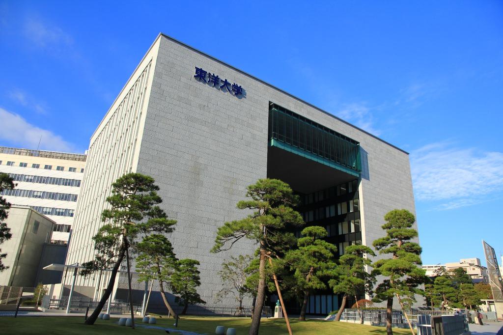 大学 三軒茶屋 テンプル 「100%英語漬け」小中高生の夏休みは東京・三軒茶屋で国内留学