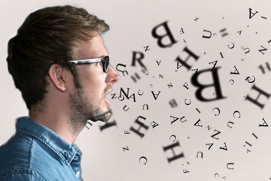 英語ネイティブの発音を手に入れる5つの準備と4つの勉強法