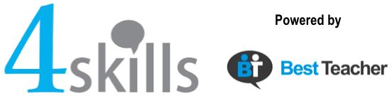 4skills