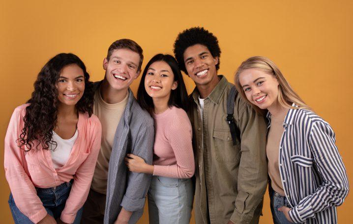 TOEFL iBT対策コースリニューアル!お得なキャンペーン実施中