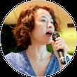 Profile fujikawarie