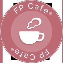 Profile fpcafe