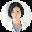 Profile horiuchikumiko