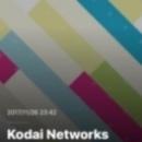 コーダイネットワーク