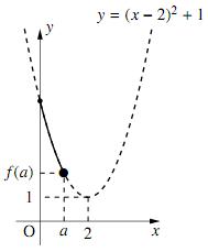 1-iの図