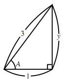 2のbの図