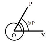 角度の拡張の図その1