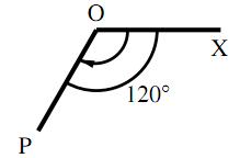角度の拡張の図その2