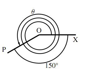 一般角の練習〜その1〜の図その2
