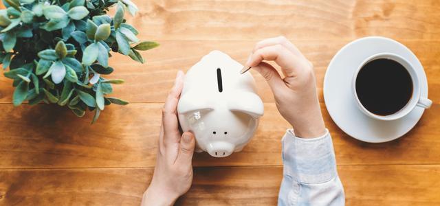 解体費用が変動するポイントと費用を抑える方法