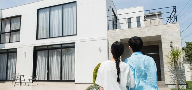 3,000万円の特別控除は家を売ったときの税金に適用できる