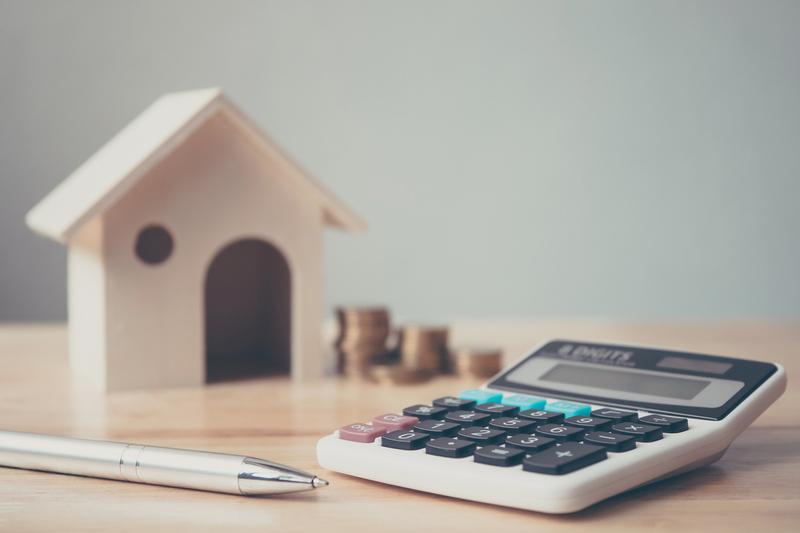 不動産売却での節税のコツ