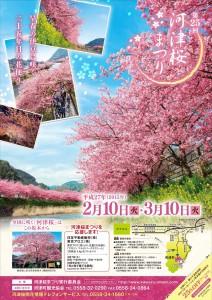 enjoy_spring