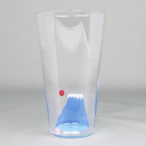 fujisan glass