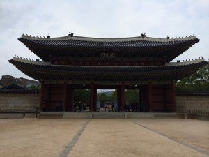 韓国世界遺産 001