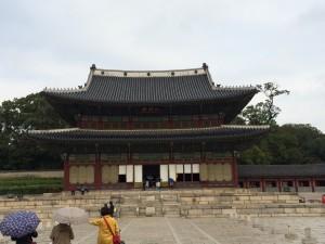 韓国世界遺産 009