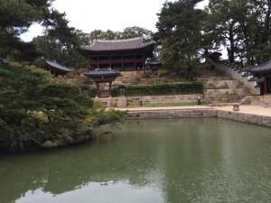 韓国世界遺産 019