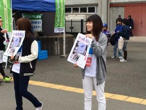 20151122富士山ダービー 010