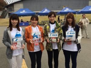 20151122富士山ダービー 015
