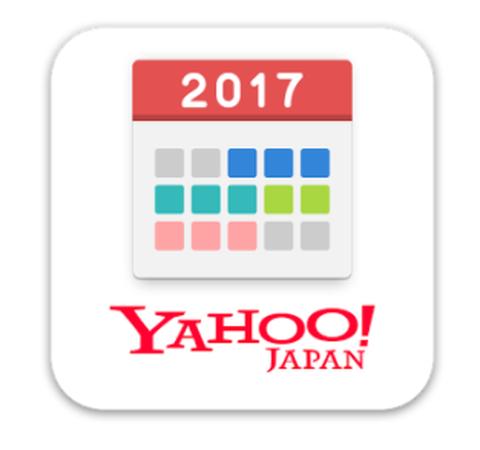 yahoo iconn