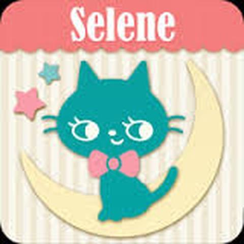 セレネ icon