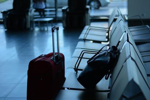 airport_suitcase