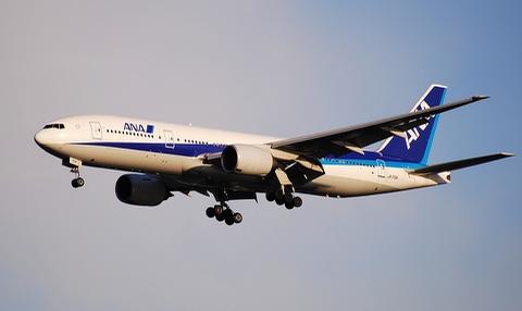 ana_plane