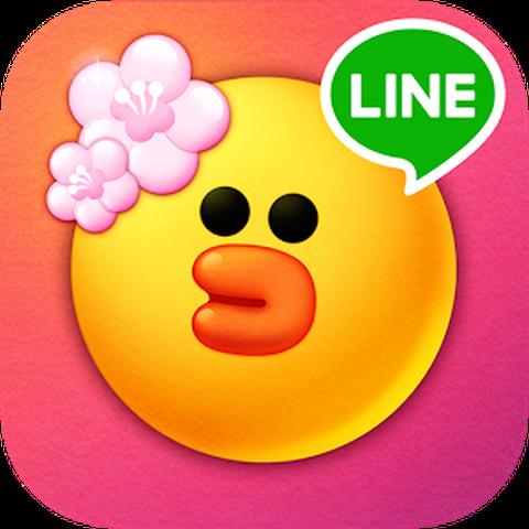 ilnpop2 icon