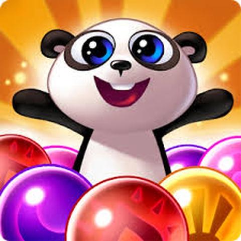 パンダ icon