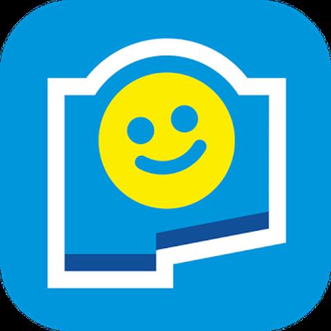 pixiv icon