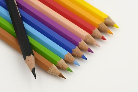 image_colorpencil